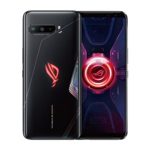 Asus ROG Phone 3 Global Black